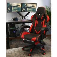 Chaise Gaming GC01