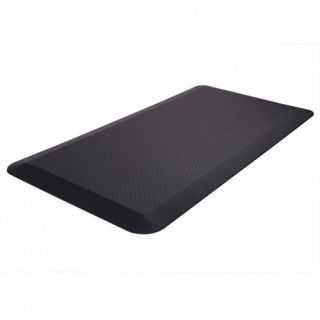 Flexispot Anti fatigue mat MT1 / MT2 – Main02