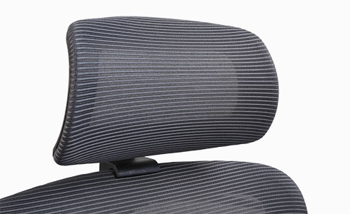 Flexispot office chair with breathable mesh